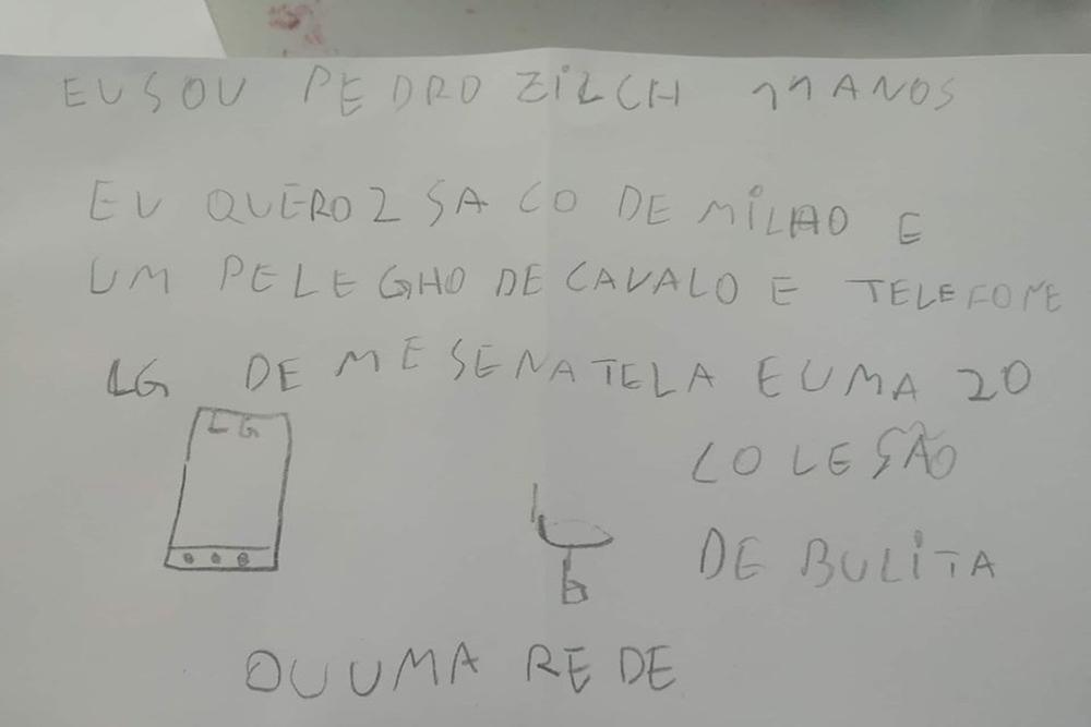 CapaNoticia